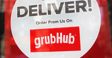 Alea's Deals Grub Hub Coupon Code! Free Shipping on First $15+ Order!