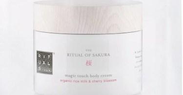 Alea's Deals FREE Rituals Body Cream Sample! LIMITED STOCK!!