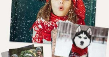 Alea's Deals Walgreens: FREE 8×10 Photo Print (Today Only – In-Store Pickup)