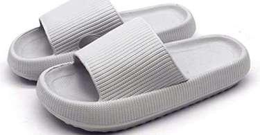 Alea's Deals 60% off Shower Shoes for Womens!