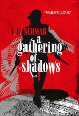 a-gathering-of-shadows-uk
