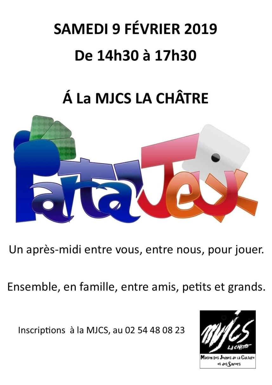 Partajeux (4)