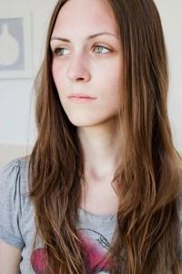 Ania M