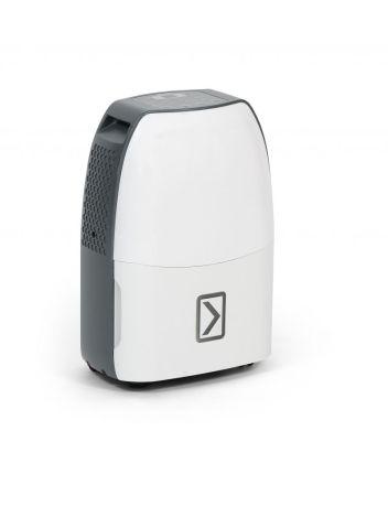 Dezumidificator Trotec TTK40E, 14 litri/zi, 100mc/ora, Display si Control Digital, Timer, Auto Restart, Indicator umiditate