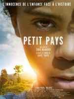 Film Petit pays