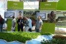 AgriTech 2012 Компания Алекон