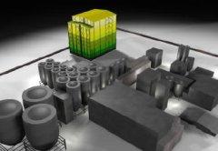 строительство производственных комплексов по глубокой переработке сои