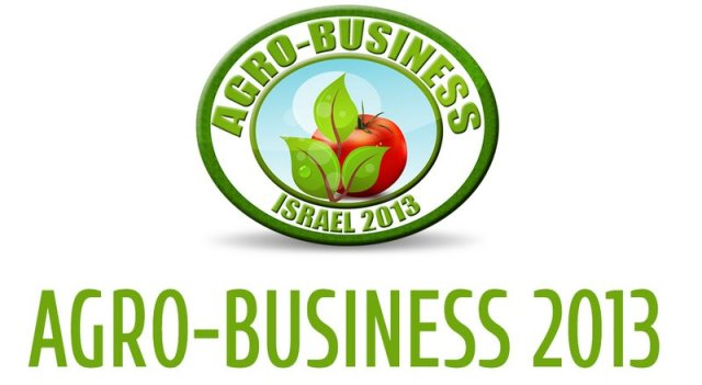 Agro-Business 2013