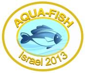 конференция aqua fish - разведение рыбы