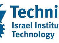 """Израиль посетил Ли Кашин азиатский мультимиллиардер и подарил институту """"Технион"""" $ 130 миллионов"""