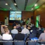 """Aqua-Fish 2013"""""""