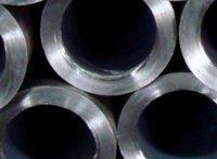 сталь и металлопрокат
