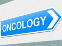 Золото поможет израильским врачам диагностировать рак
