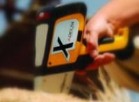 Использование спектрометра для экологического мониторинга загрязнения почвы
