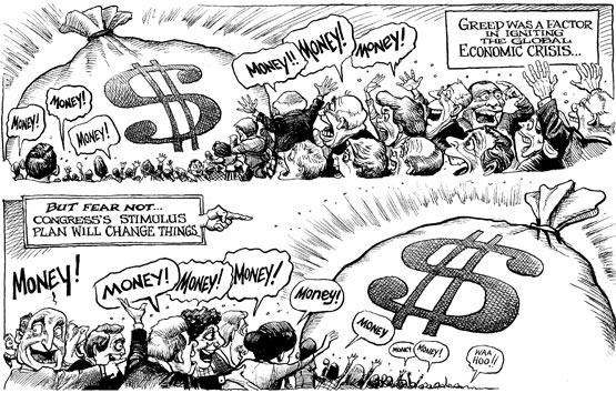 stimulus-plan