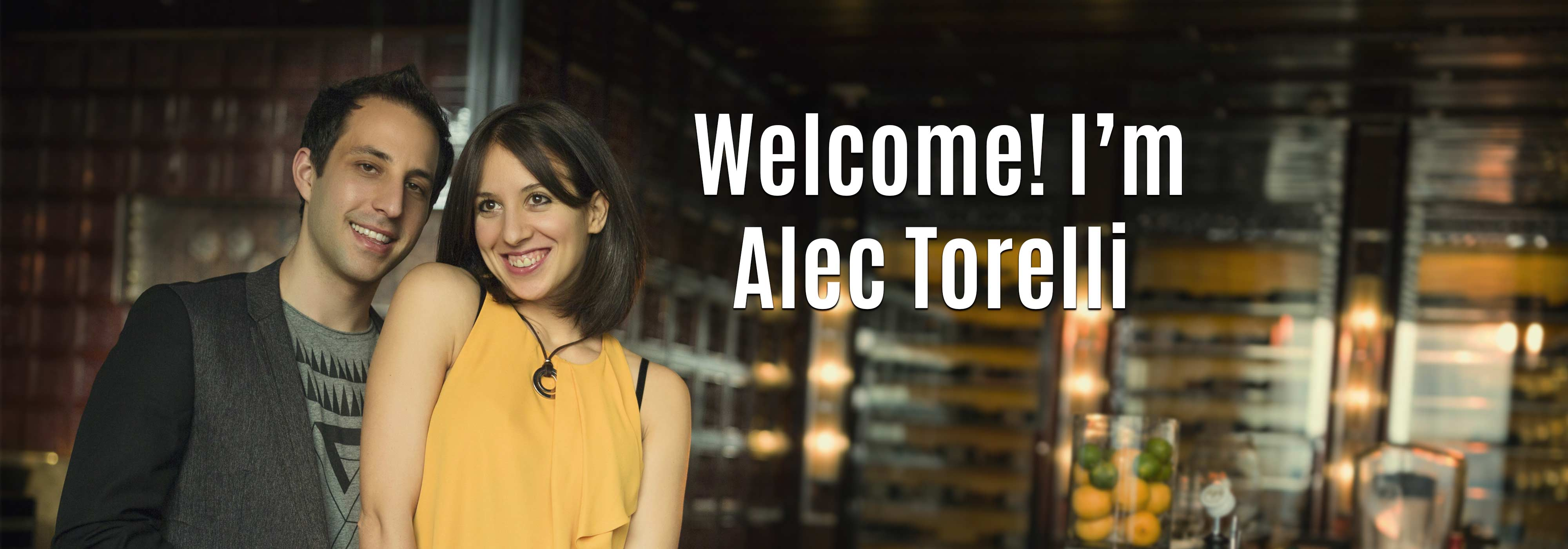 welcome-alec-torelli