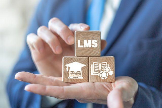 Comparación de las diferentes plataformas LMS (Learning Management System)