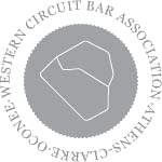 Wester Circuit Bar Association