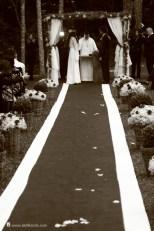 casamento sitio campo carla stephen-alefilizzola-19