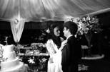 casamento sitio campo carla stephen-alefilizzola-28