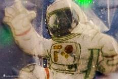 aniversário espacial do Mateus -degust- alefilizzola-26