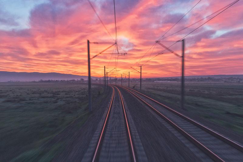 10-cosas-que-he-aprendido-con-el-diseno-de-los-trenes