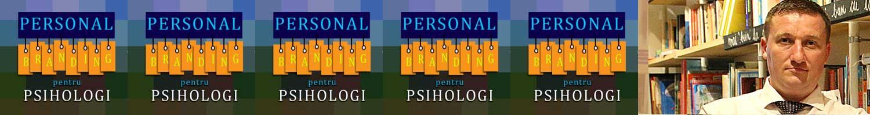 Personal branding pentru psihologi