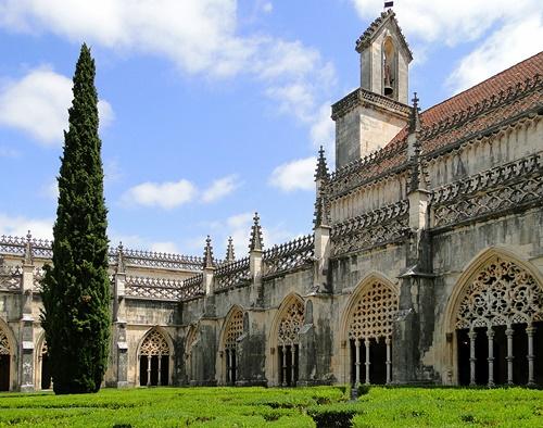 Portugal Judaico