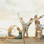 20 оригинални идеи за сватбени снимки - Сватбена Агенция Алегрия