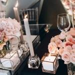 Най-актуалните сватбени тенденции | Сватбена агенция Алегрия