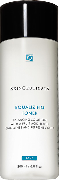 Skinceuticals, Equalizing Toner,