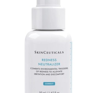 Redness Neutralizer, Skinceuticals,