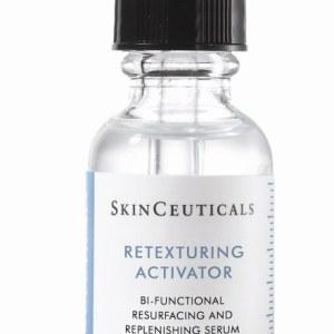 Retexturing Activator | Beste gezichtsserum | Huidoppervlakvernieuwend serum | SkinCeuticals
