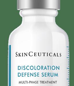 Skinceuticals Discoloration Defense Serum