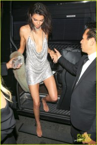 kendall-jenner-sequin-dress