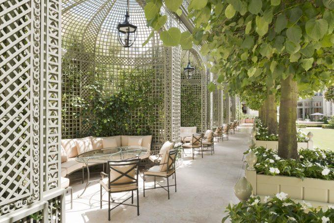 Grand Jardin © Vincent Leroux (3)