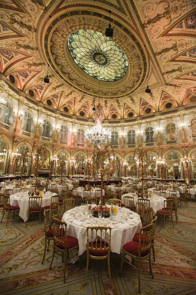 destination-wedding-in-paris