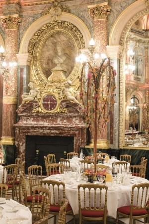 destination-wedding-paris