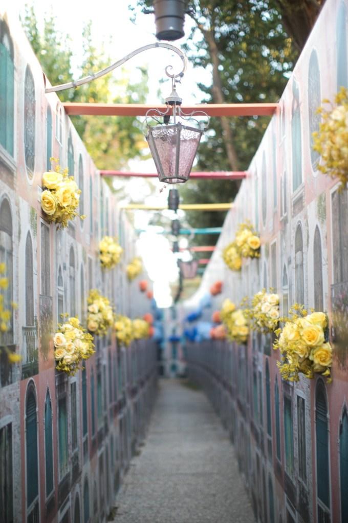 destination-wedding-planner-italy