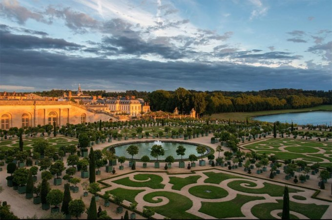 getting-married-at-versailles