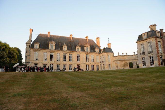 best-paris-event-locations