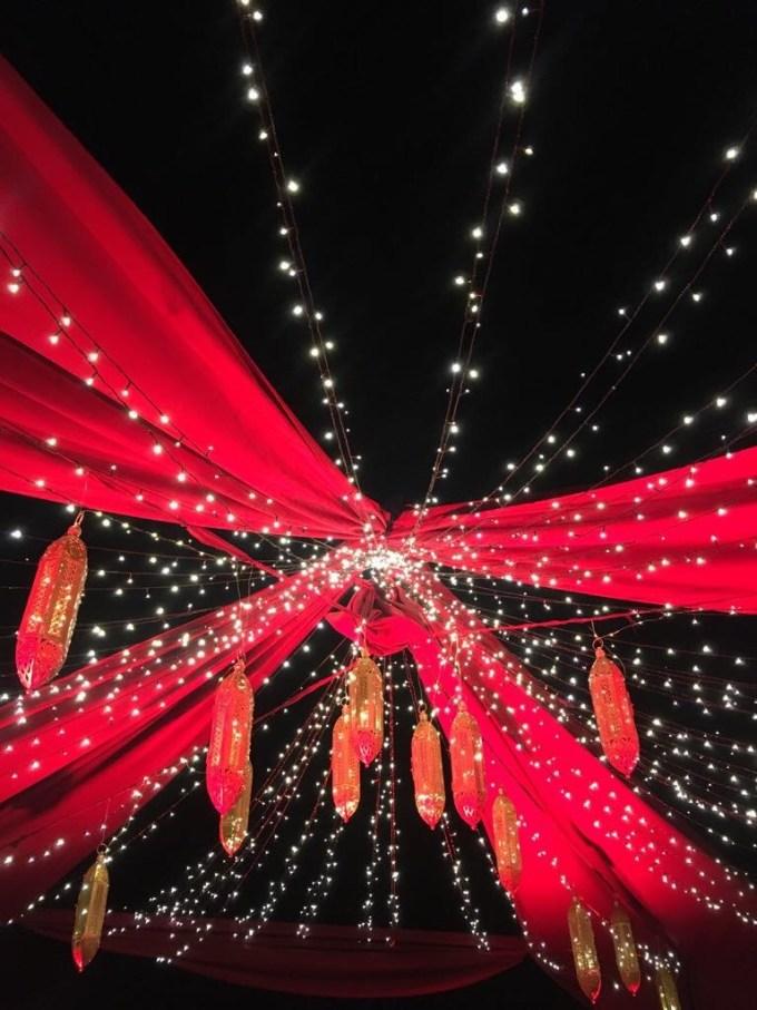 wedding-planner-dubai
