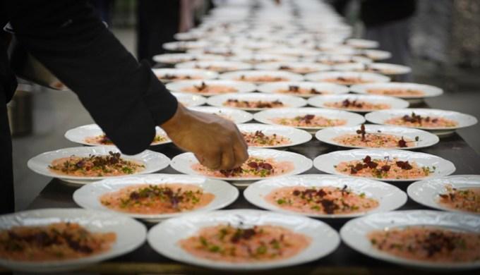 paris-wedding-planners
