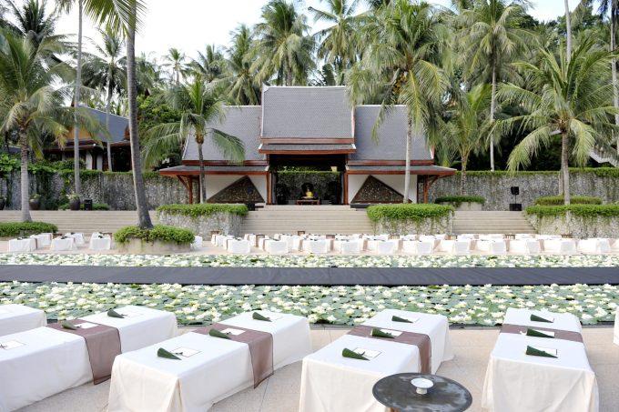 bali-destination-weddings