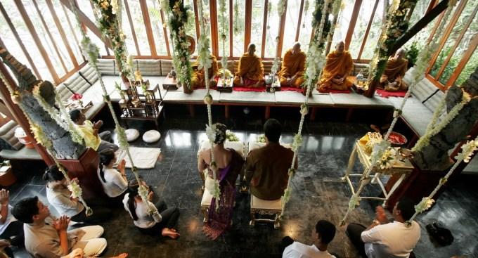 destination-wedding-planners