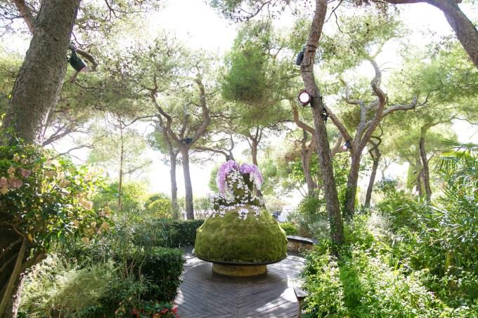cap-ferrat-garden-wedding