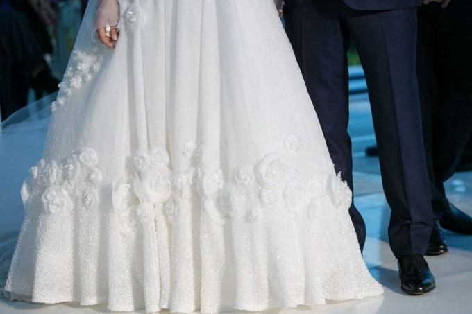 chanel-wedding-dress-with-camelia-embellishments