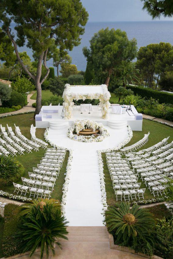 french-riviera-destination-wedding-garden-ceremony