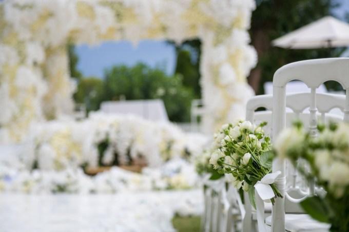 french-riviera-luxe-destination-wedding-ceremony