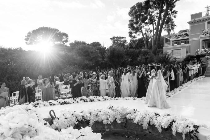 french-riviera-wedding-ceremony